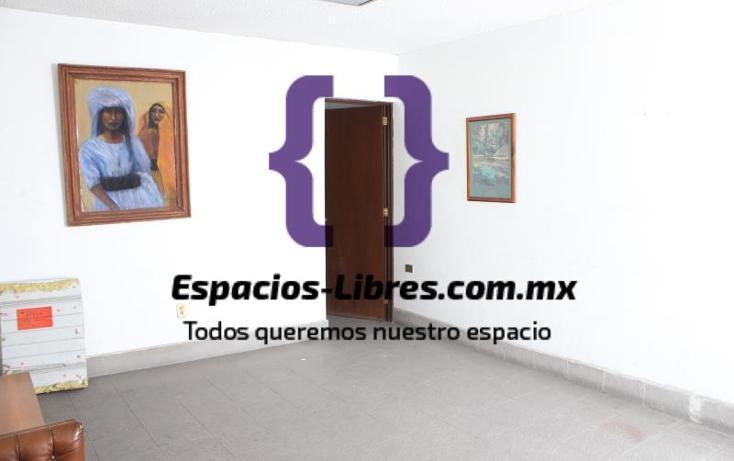 Foto de oficina en renta en  39, industrial alce blanco, naucalpan de juárez, méxico, 1457503 No. 04