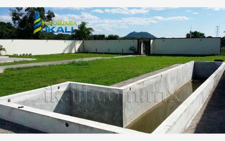 Foto de oficina en venta en fraccionamiento de lote entre carretera nacional, tuxpan-tampico kilometro 41 39, juan felipe, cerro azul, veracruz de ignacio de la llave, 2677723 No. 01