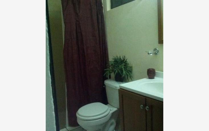 Foto de departamento en renta en  39, las quintas, hermosillo, sonora, 551854 No. 05