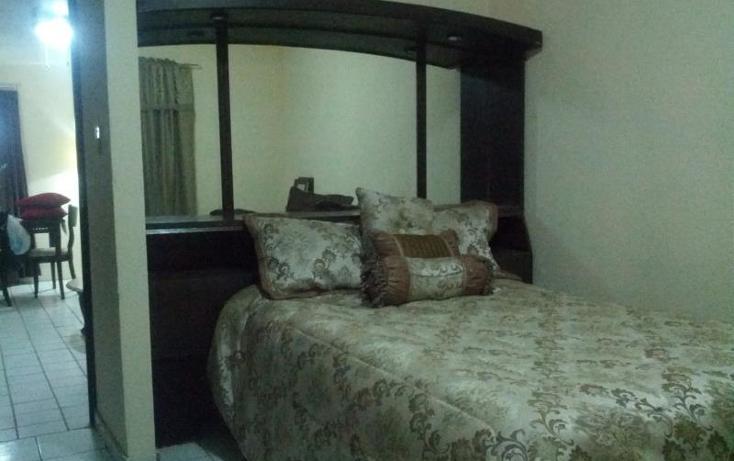 Foto de departamento en renta en  39, las quintas, hermosillo, sonora, 551854 No. 06