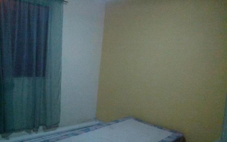 Foto de departamento en renta en  39, las quintas, hermosillo, sonora, 551854 No. 07