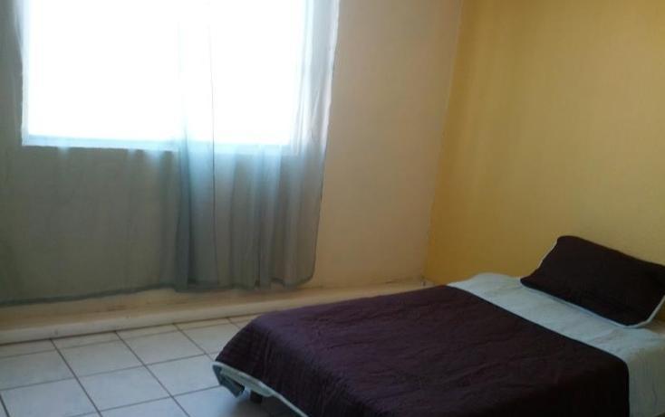 Foto de departamento en renta en  39, las quintas, hermosillo, sonora, 551854 No. 08