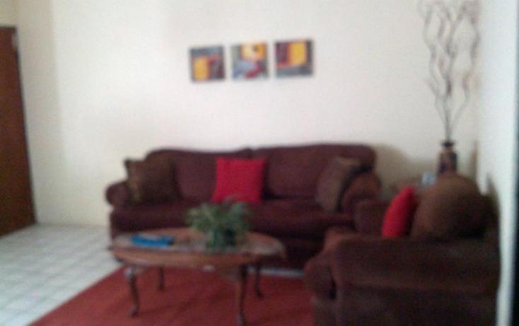 Foto de departamento en renta en  39, las quintas, hermosillo, sonora, 551854 No. 09
