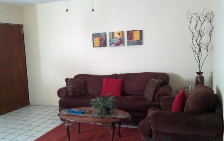 Foto de departamento en renta en  39, las quintas, hermosillo, sonora, 551854 No. 10