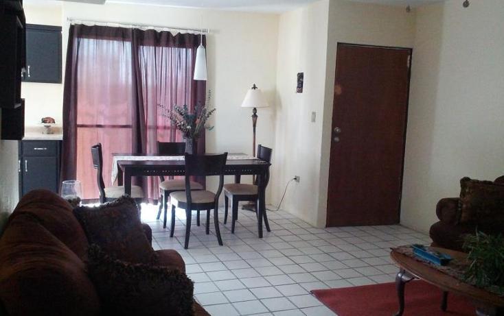 Foto de departamento en renta en  39, las quintas, hermosillo, sonora, 551854 No. 11