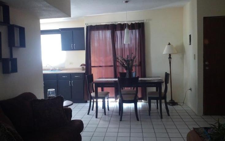 Foto de departamento en renta en  39, las quintas, hermosillo, sonora, 551854 No. 14