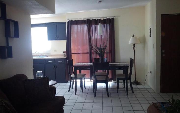 Foto de departamento en renta en  39, las quintas, hermosillo, sonora, 551854 No. 15