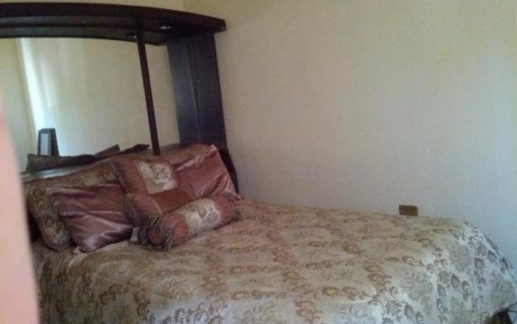 Foto de departamento en renta en  39, las quintas, hermosillo, sonora, 551854 No. 16