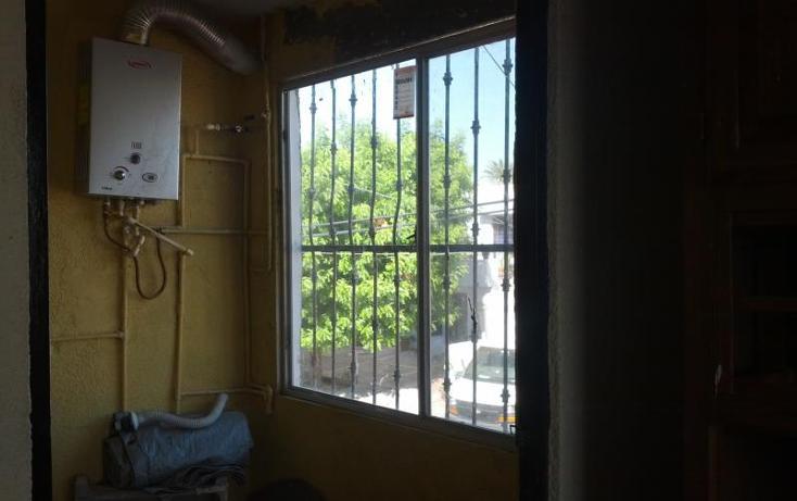 Foto de departamento en renta en  39, las quintas, hermosillo, sonora, 551854 No. 20