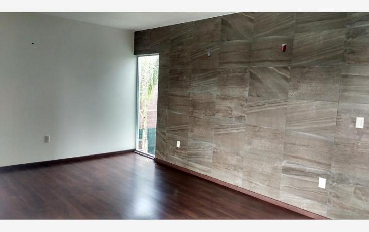 Foto de casa en venta en libertad 39, llano grande, metepec, méxico, 2662317 No. 09
