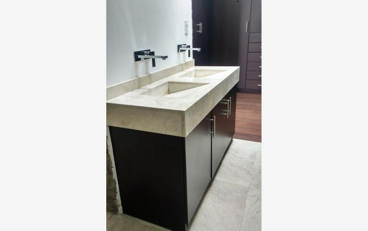 Foto de casa en venta en libertad 39, llano grande, metepec, méxico, 2662317 No. 10