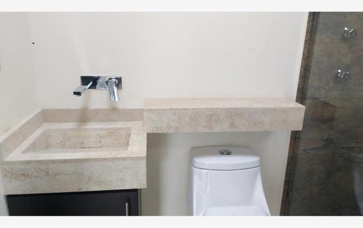 Foto de casa en venta en libertad 39, llano grande, metepec, méxico, 2662317 No. 11
