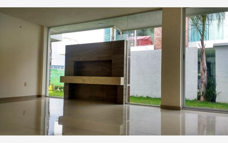 Foto de casa en venta en libertad 39, llano grande, metepec, méxico, 2662317 No. 12