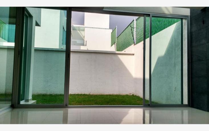 Foto de casa en venta en libertad 39, llano grande, metepec, méxico, 2662317 No. 13