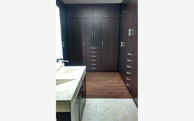 Foto de casa en venta en libertad 39, llano grande, metepec, méxico, 2662317 No. 15