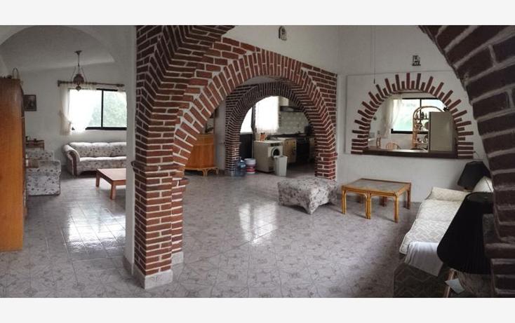 Foto de casa en venta en  39, lomas de cocoyoc, atlatlahucan, morelos, 1985858 No. 03