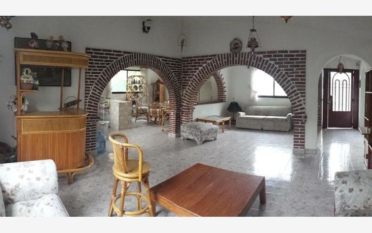 Foto de casa en venta en  39, lomas de cocoyoc, atlatlahucan, morelos, 1985858 No. 05