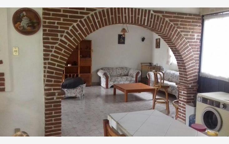 Foto de casa en venta en  39, lomas de cocoyoc, atlatlahucan, morelos, 1985858 No. 07