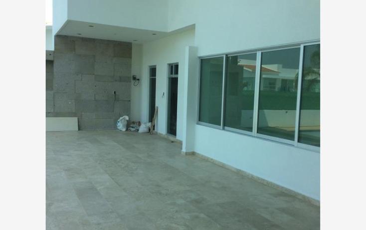 Foto de casa en venta en  39, lomas de cocoyoc, atlatlahucan, morelos, 1994432 No. 04