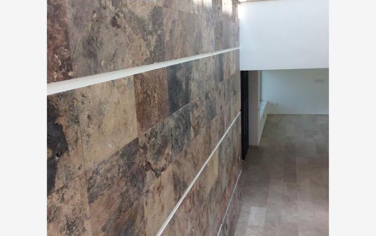 Foto de casa en venta en  39, lomas de cocoyoc, atlatlahucan, morelos, 1994432 No. 05