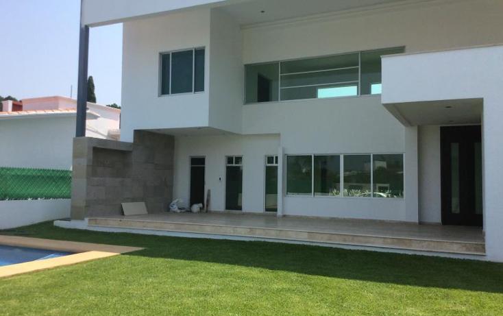 Foto de casa en venta en  39, lomas de cocoyoc, atlatlahucan, morelos, 1994432 No. 13
