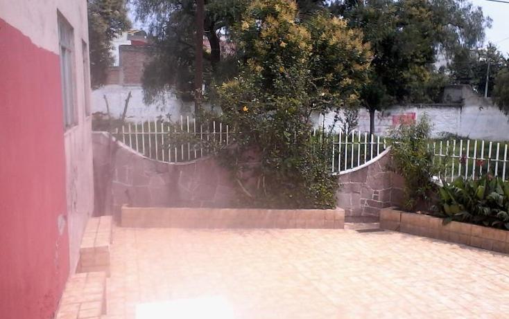 Foto de casa en renta en primaveras 39, parque residencial coacalco 3a sección, coacalco de berriozábal, méxico, 2657525 No. 02