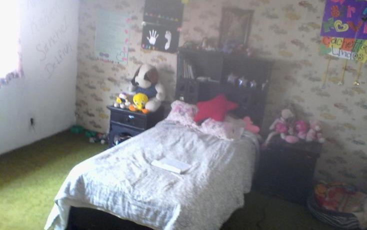 Foto de casa en renta en primaveras 39, parque residencial coacalco 3a sección, coacalco de berriozábal, méxico, 2657525 No. 09