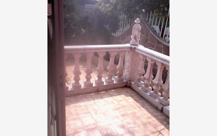 Foto de casa en renta en primaveras 39, parque residencial coacalco 3a sección, coacalco de berriozábal, méxico, 2657525 No. 11