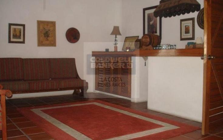 Foto de casa en venta en  39, península de santiago, manzanillo, colima, 840881 No. 05
