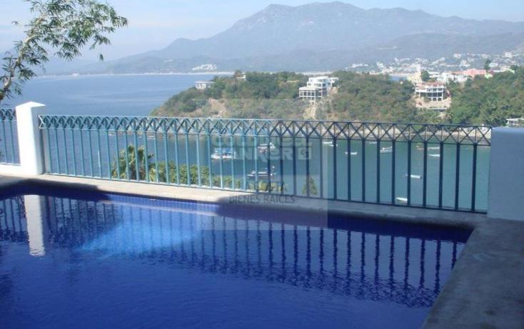 Foto de casa en venta en  39, península de santiago, manzanillo, colima, 840881 No. 15