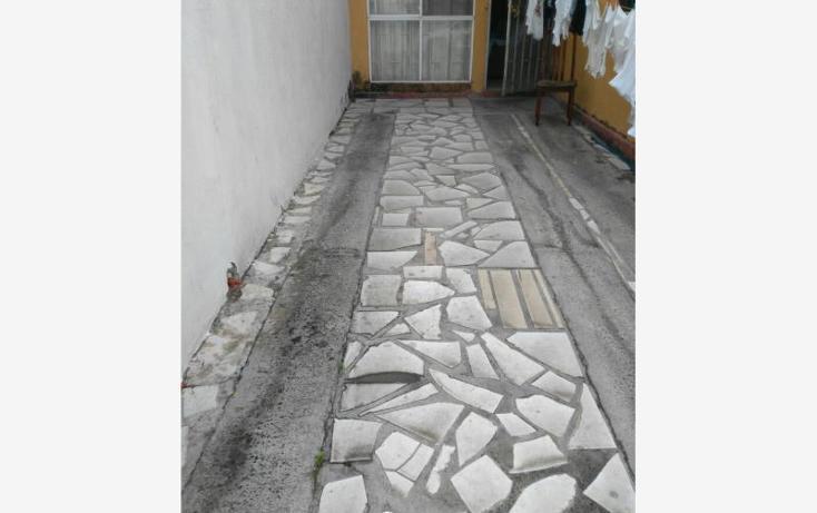 Foto de casa en venta en  39, puente moreno, medell?n, veracruz de ignacio de la llave, 1925802 No. 02