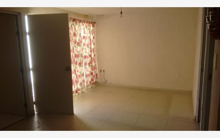 Foto de casa en venta en  39, puente moreno, medell?n, veracruz de ignacio de la llave, 1925802 No. 05