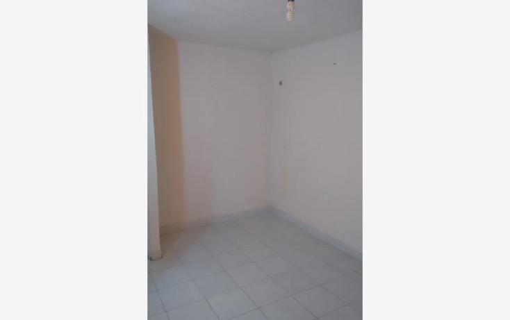 Foto de casa en venta en  39, puente moreno, medell?n, veracruz de ignacio de la llave, 1925802 No. 07