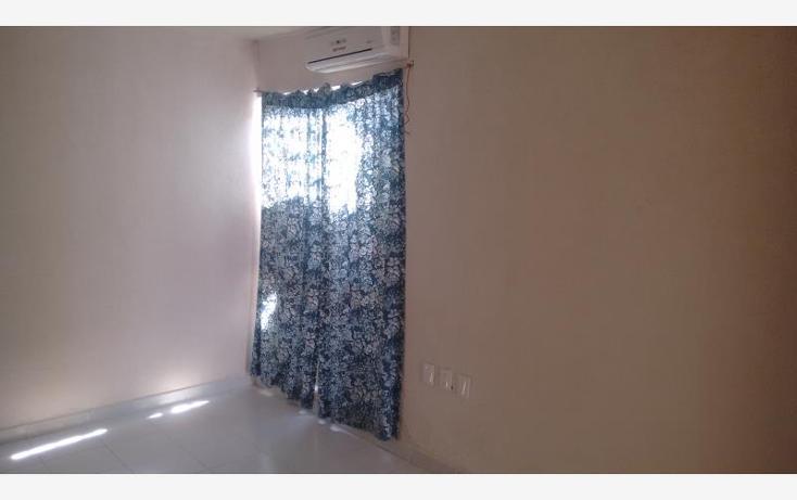 Foto de casa en venta en  39, puente moreno, medell?n, veracruz de ignacio de la llave, 1925802 No. 10