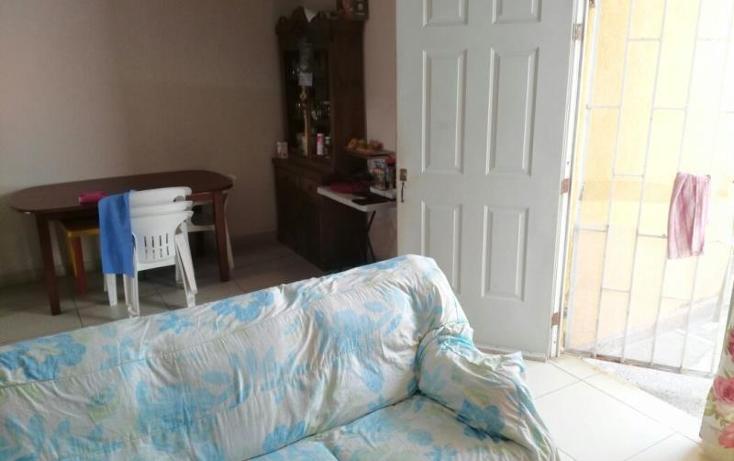 Foto de casa en venta en  39, puente moreno, medell?n, veracruz de ignacio de la llave, 1925802 No. 13