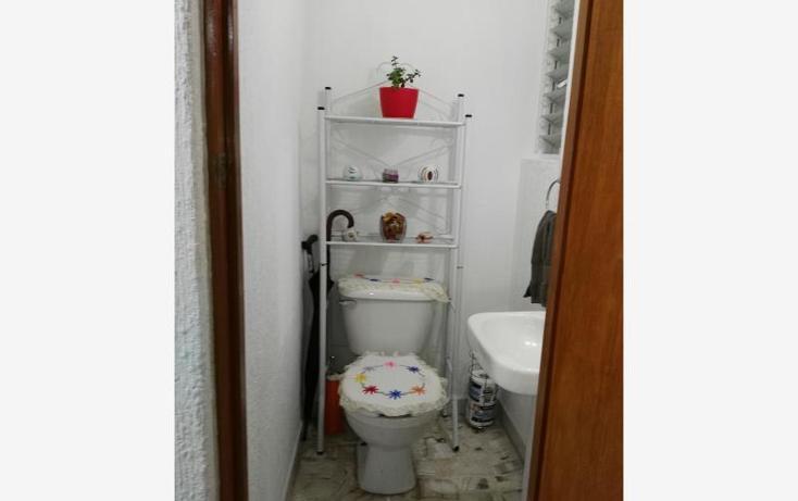 Foto de casa en venta en  39, residencial villa coapa, tlalpan, distrito federal, 2668524 No. 02