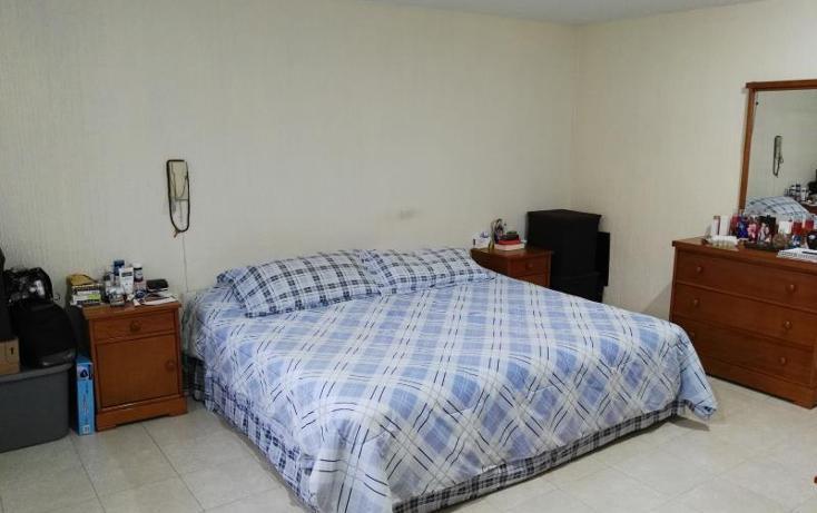 Foto de casa en venta en  39, residencial villa coapa, tlalpan, distrito federal, 2668524 No. 04