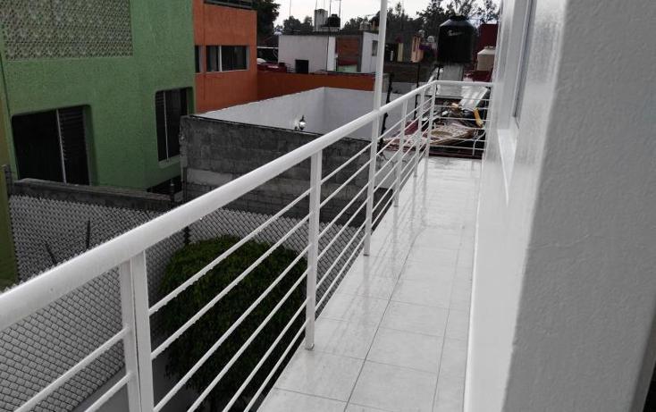 Foto de casa en venta en  39, residencial villa coapa, tlalpan, distrito federal, 2668524 No. 06
