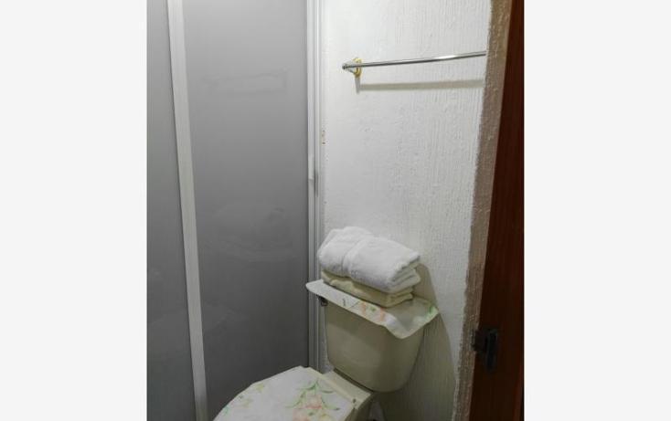 Foto de casa en venta en  39, residencial villa coapa, tlalpan, distrito federal, 2668524 No. 07