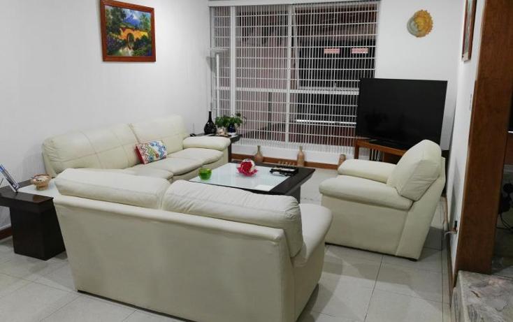 Foto de casa en venta en  39, residencial villa coapa, tlalpan, distrito federal, 2698949 No. 01
