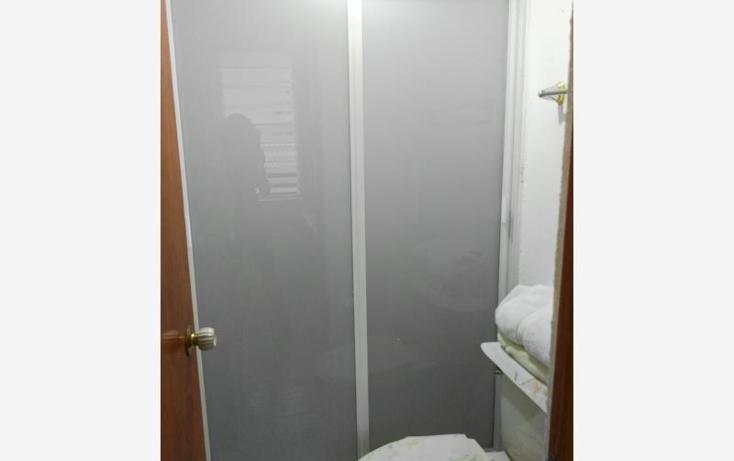 Foto de casa en venta en  39, residencial villa coapa, tlalpan, distrito federal, 2698949 No. 26
