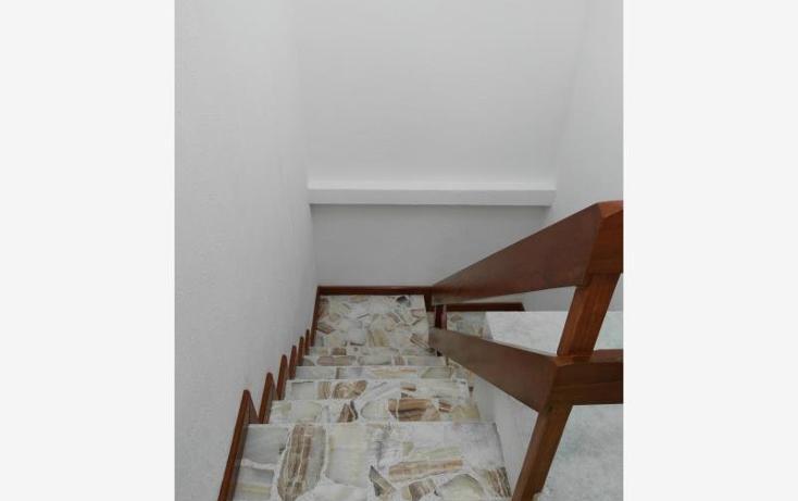 Foto de casa en venta en  39, residencial villa coapa, tlalpan, distrito federal, 2698949 No. 31