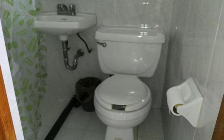 Foto de casa en venta en  39, residencial villa coapa, tlalpan, distrito federal, 2698949 No. 33