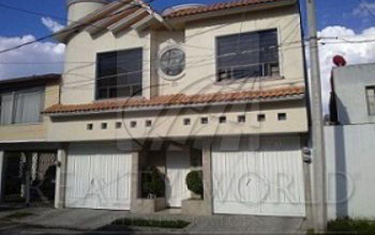 Foto de casa en venta en 39, santa elena, san mateo atenco, estado de méxico, 1024549 no 01