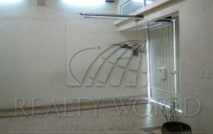 Foto de casa en venta en 39, santa elena, san mateo atenco, estado de méxico, 1024549 no 02