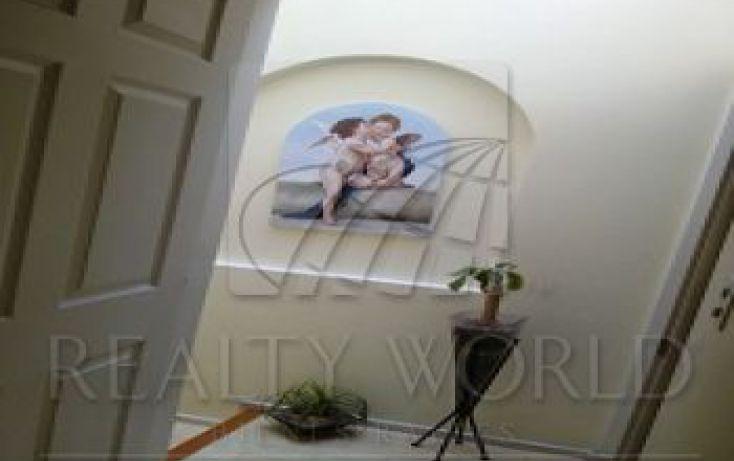 Foto de casa en venta en 39, santa elena, san mateo atenco, estado de méxico, 1024549 no 03
