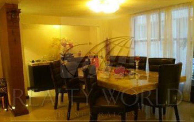 Foto de casa en venta en 39, santa elena, san mateo atenco, estado de méxico, 1024549 no 04