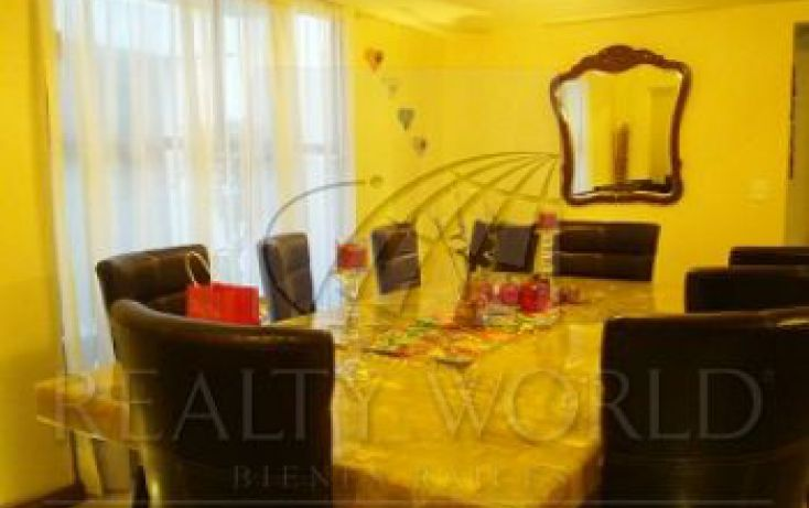 Foto de casa en venta en 39, santa elena, san mateo atenco, estado de méxico, 1024549 no 05