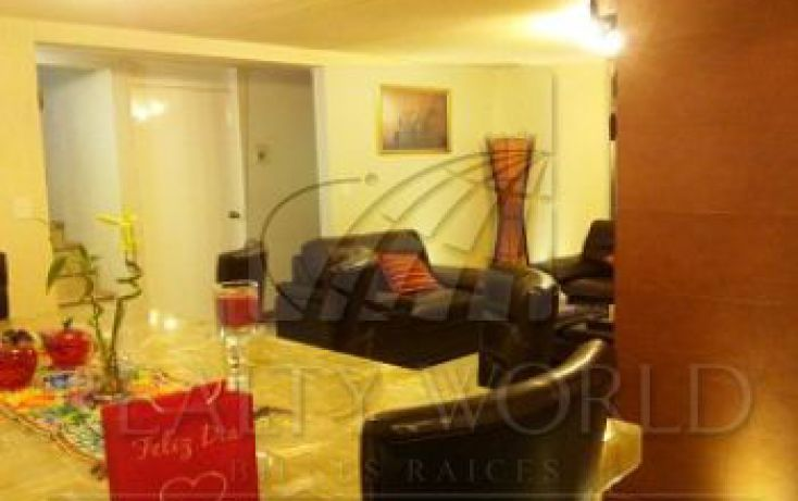 Foto de casa en venta en 39, santa elena, san mateo atenco, estado de méxico, 1024549 no 06