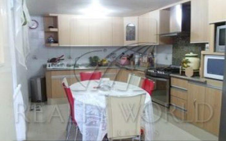 Foto de casa en venta en 39, santa elena, san mateo atenco, estado de méxico, 1024549 no 07